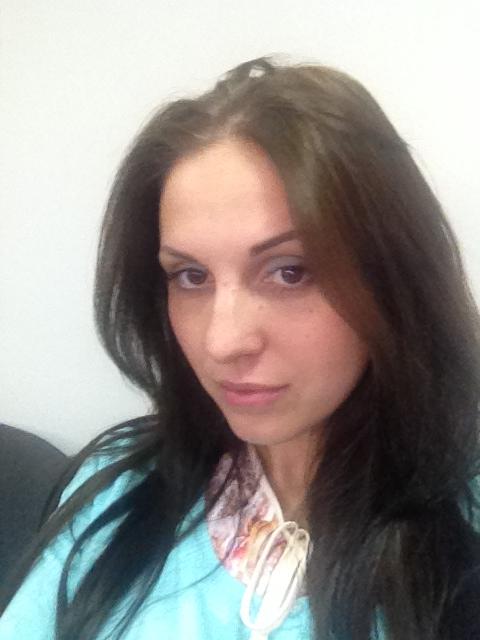 Зайцева АС - репетитор по русскому языку и литературе